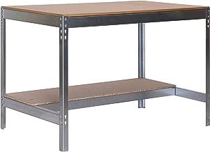 Amazon.es: mesas de taller