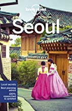 Best lonely planet seoul Reviews