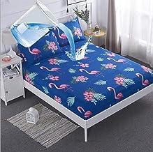 Bed Sheets, Mattress Covers, Waterproof Bed Sheet, Urine Barrier, Waterproof Bedspread, Simmons Mattress Cover, 100% Polye...