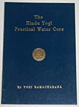 Practical Water Cure