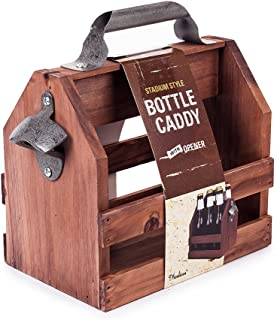Best personalized beer carrier Reviews