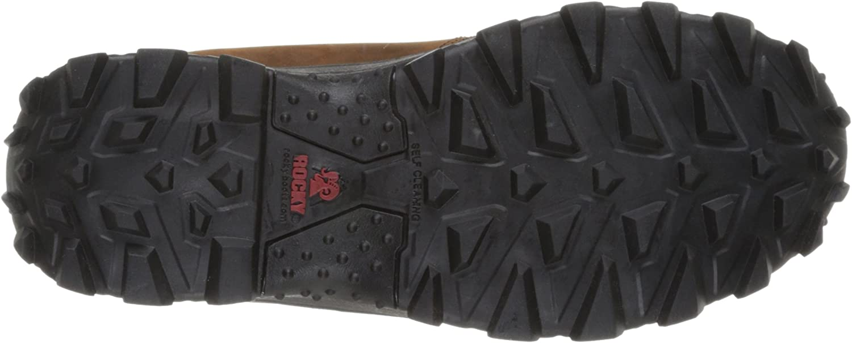 Rocky Mens Fq0005212 Hiking Boot