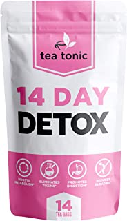 Best slimming tea ph Reviews