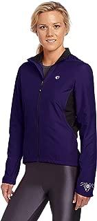 Best blackberrys zipper jacket Reviews