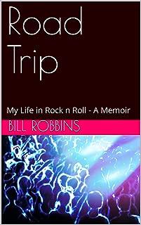 bill robbins dds