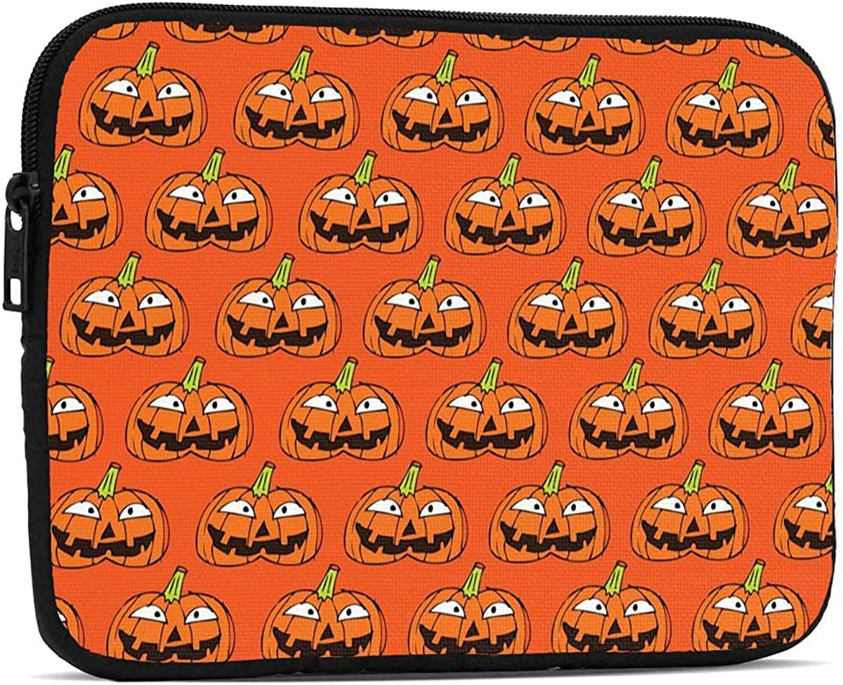 Albuquerque Mall Halloween iPad Mini Case Tablet Shockproof Spring new work one after another Sleeve 5