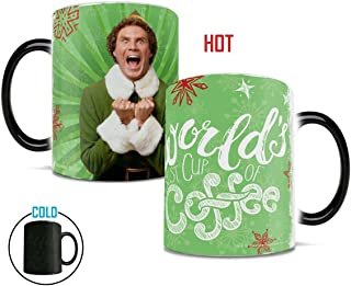 Best buddy the elf gifts Reviews