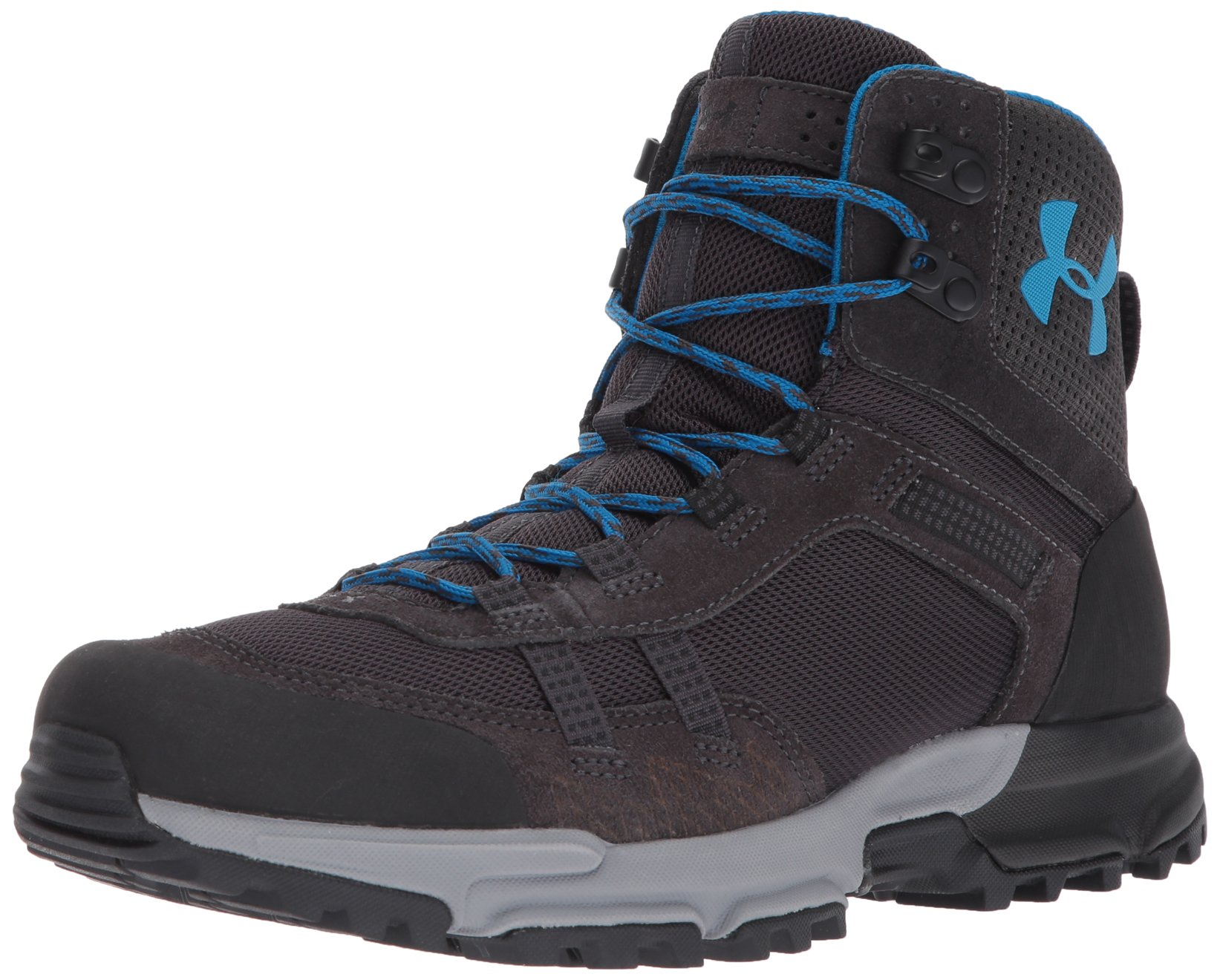 Under Armour Canyon Hiking Truffle