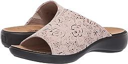 0ddb864895168 Women's Comfort Romika Heels + FREE SHIPPING | Shoes | Zappos.com