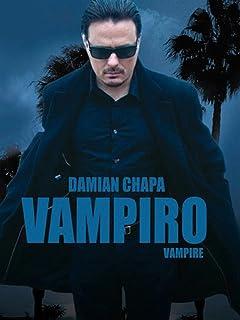 Mr Vampire Movie