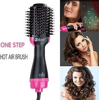 Best oster hair dryer model 202 Reviews