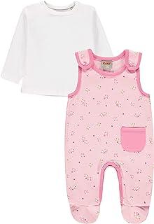 Kanz Polaina para Bebés