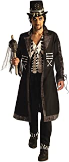 Forum Novelties - Costume - Sir Hex Costume