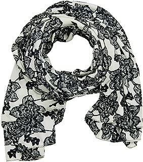 Negro Color EUTOPING /® De Nuevo 10.1 Pulgadas Pantalla tactil Digital La sustituci/ón de para ALLDAYMALL A10T