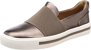Clarks UN Maui Step Women's Sneakers