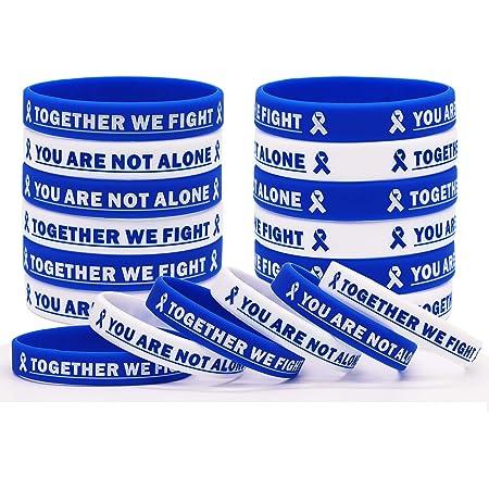 memorial bracelet Cancer Awareness Fu*k Cancer Custom Cancer Bracelet cancer Cancer Sucks