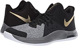 9d47928170ab Black Metallic Gold Dark Grey White