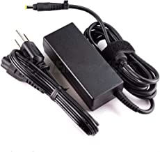 SZHYON Compatible with HP 65W AC Power Supply Adapter Charger T510 T5570 T570 T5745 Thin Client
