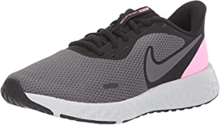 Women's Revolution 5 Wide Running Shoe