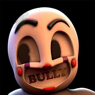 Bully Horror Play