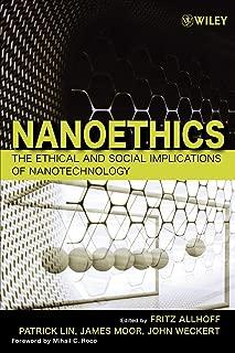 Nanoética