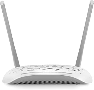 TP-Link Router TL-W8961N