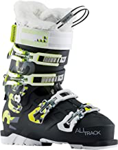 Rossignol Alltrack 80 Ski Boots Womens