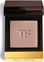 Tom Ford Private Shadow ‑01 Hush suede