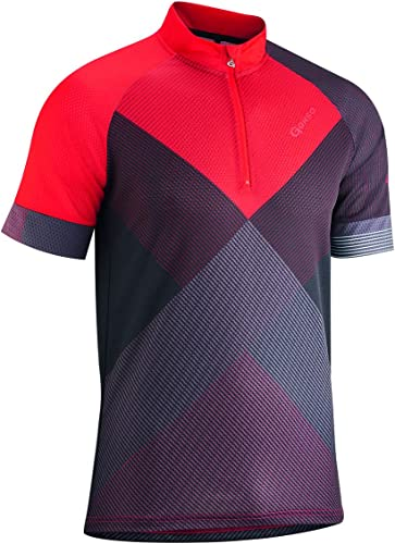 Gonso Mold Maillot Homme