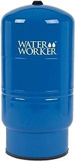 WaterWorker 25009 20Gal Vertical Well Tank, 20-Gallon
