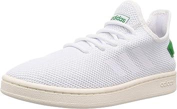 adidas Court Adapt Shoes