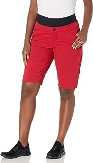 Women's Ranger Short