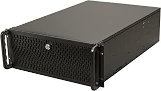 rackmount storage case