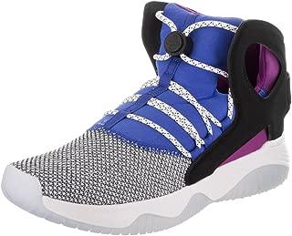 Men's Air Flight Huarache Ultra Basketball Shoe