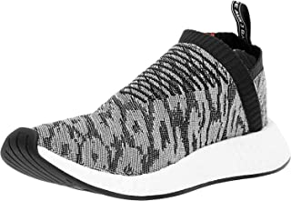 adidas Originals Men`s NMD_cs2 Pk Running Shoe