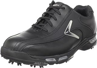 Callaway Men's Bio-Kinetic Tour Golf Shoe