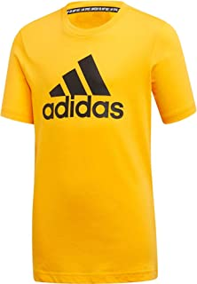 adidas Kids Must Haves BOS T-Shirt