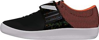 adidas Adizero Shotput, Zapatillas de Atletismo Unisex Adulto