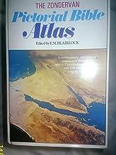 The Zondervan Pictorial Bible Atlas