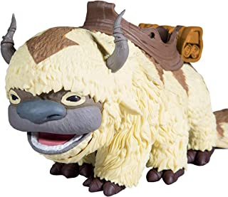 Avatar the Last Airbender - Appa Scale Action Figure