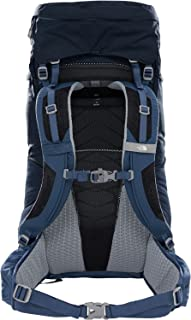 THE NORTH FACE Banchee 35 Sac à dos mixte adulte
