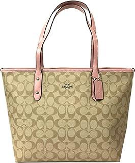 8e7d01e05 Amazon.com: Coach - Totes / Handbags & Wallets: Clothing, Shoes ...