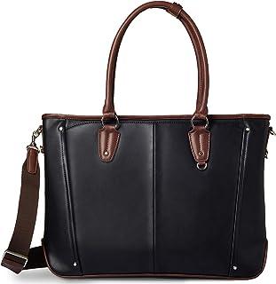 [グレヴィオ]一流の鞄職人が作る ビジネスバッグ ビジネストートバッグ トートバッグ 大容量 自立 メンズ B4