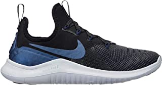 Womens Free TR 8 Athletic Trainer Running Shoes
