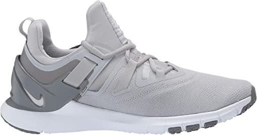 Wolf Grey/White/Pure Platinum/Cool Grey