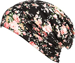 Best head scarf sewing pattern for cancer patients Reviews