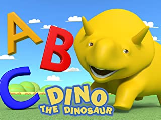 Best dinosaur birthday cake to buy Reviews