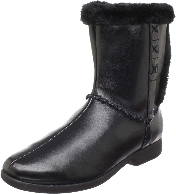 Annie shoes Women's Krit II Boot