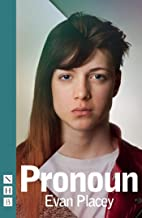 Pronoun (Plays for Young People to Perform)