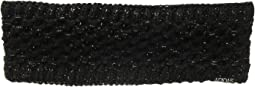 Evergreen II Lurex Headband
